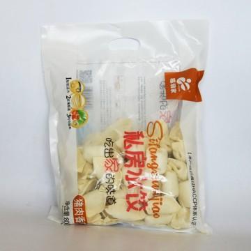 福润家 私房水饺 猪肉香菇
