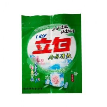 1.03kg立白洗衣粉(冷水)