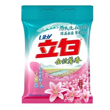 1.45kg立白洗衣粉(全效馨香)