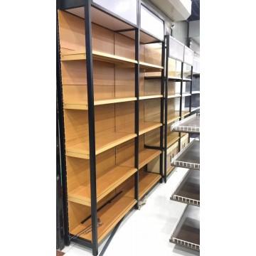 货架展示柜 (3)