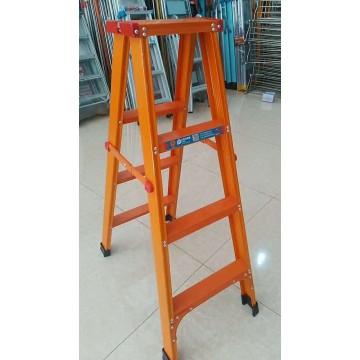 三层折叠梯 (2)