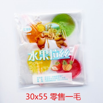 水果拉丝0