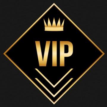 1161188商机网VIP会员