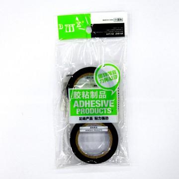 DMZ-10Y(2入)电工胶带
