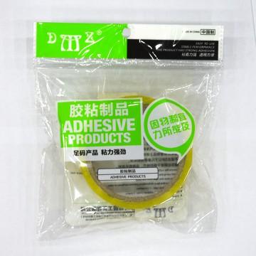 DMZ 42-30袋装胶带