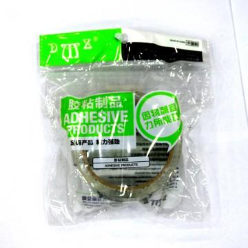 DMZ 45-40本白袋装胶带
