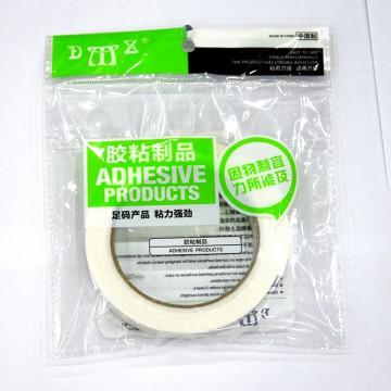 DMZ-55-2.0泡棉双面胶