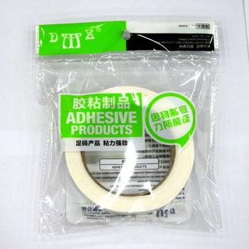 DMZ-55-3.0泡棉双面胶