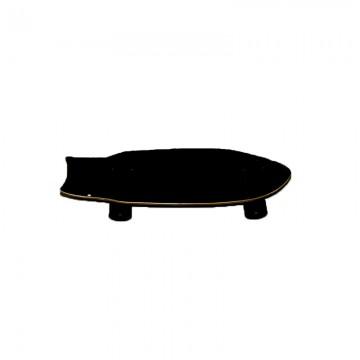 DMZ-6913燕尾滑板