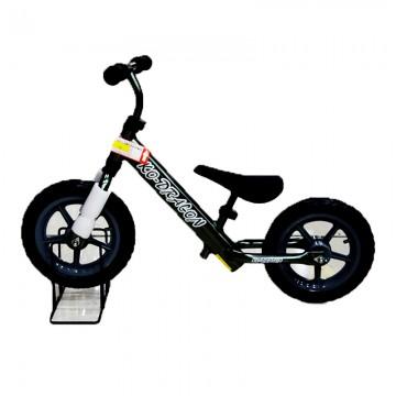 可可龙701航空铝发泡轮胎滑行车