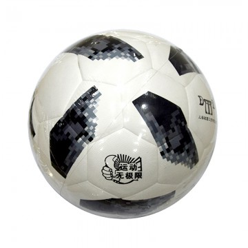 DMZ-6000世界杯足球