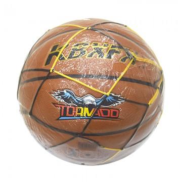 小飞侠3285篮球