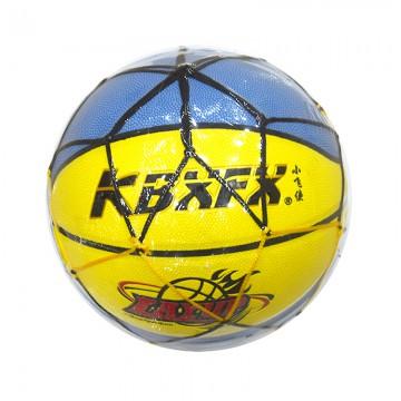 小飞侠3384篮球