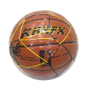 小飞侠3414篮球