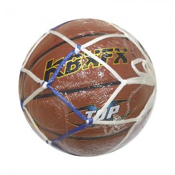 小飞侠3476超纤篮球