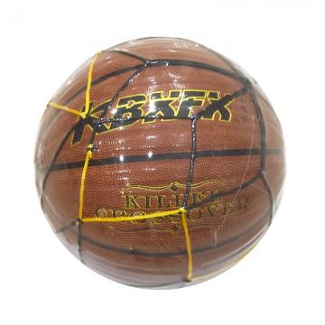 小飞侠5814篮球