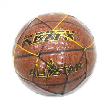 小飞侠5869篮球