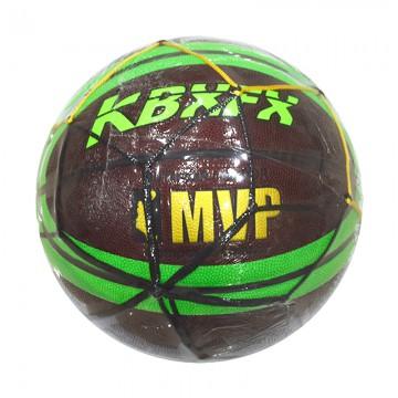 小飞侠5913篮球