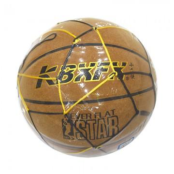 小飞侠5920篮球