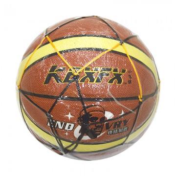 小飞侠5968篮球