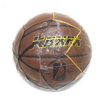 小飞侠5982篮球