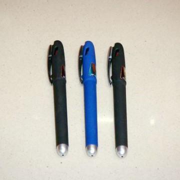 远超中性笔4