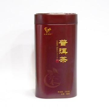 双碑 普洱茶 200g