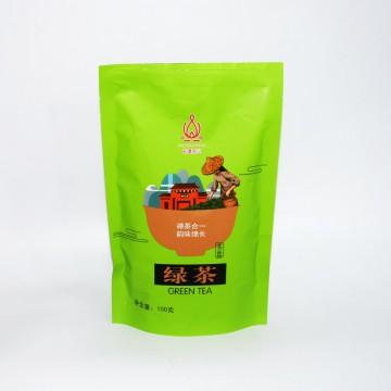 天潭 绿茶 韵味绵长 100g