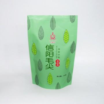 天潭 信阳毛尖 清香怡雅 100g