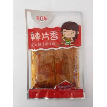 10×10辣片香