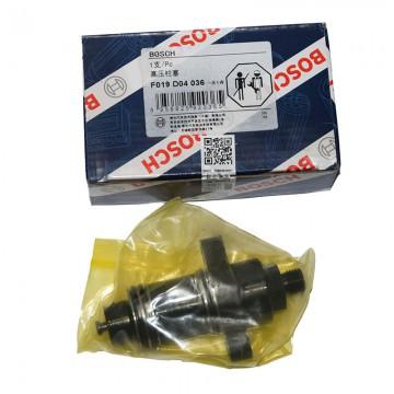 BOSCH 高压柱塞 F019 D04 036
