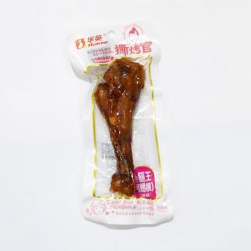 华英-撕烤官-小腿王-鸭翅根--40g
