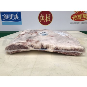 239韩式胸腹肉4-5级