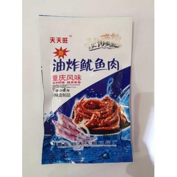 天旺14×30鱿鱼肉