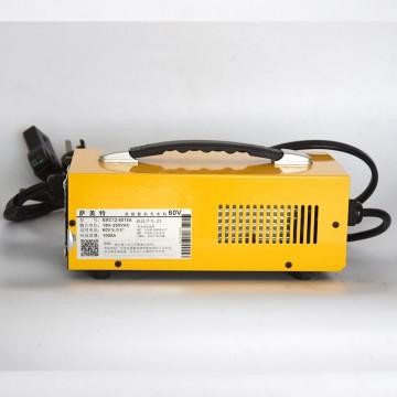 萨美特充电器  60V 15A  干