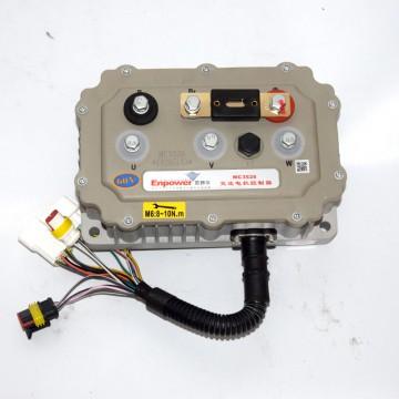 英博尔控制器3526---60V