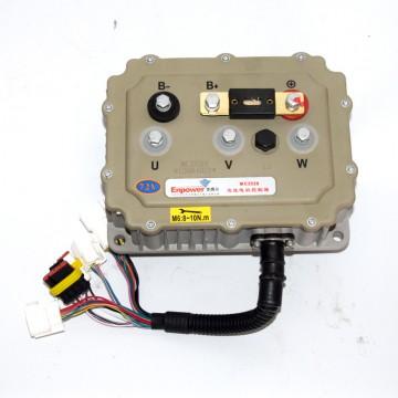 英博尔控制器3528---72V