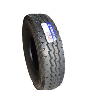 德瑞宝轮胎--12.00R20-18PP