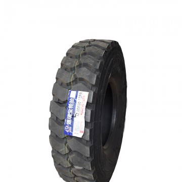 德瑞宝轮胎--12.00R20-18PR