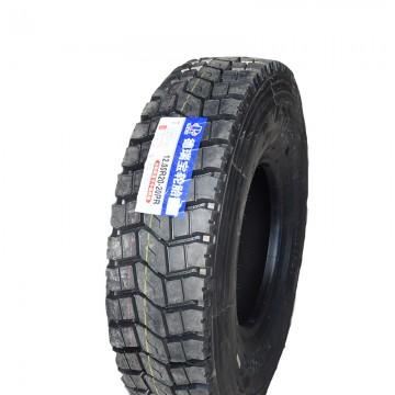 德瑞宝轮胎12.00R20-20PR