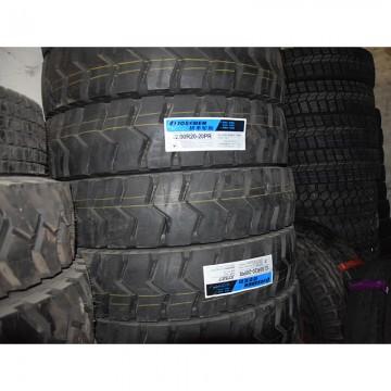 桥本轮胎12.00-R20-20PR
