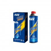AEE燃油系统高效清洗剂