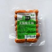 清伊坊 火锅脆皮肠 225g