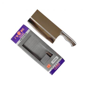 巧玲珑刀具系列 高级不锈钢道具