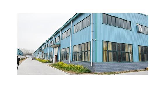 河南省双景食品有限公司已入驻1161188商机网......