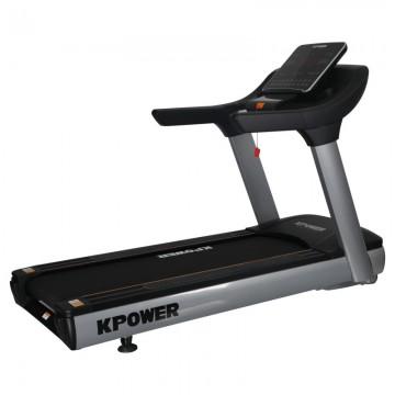 K358跑步机