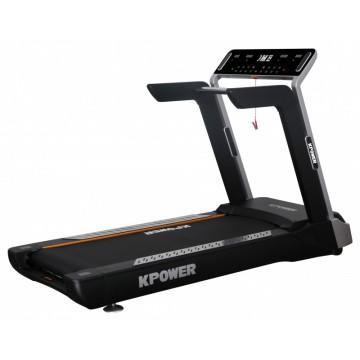K555A-A跑步机