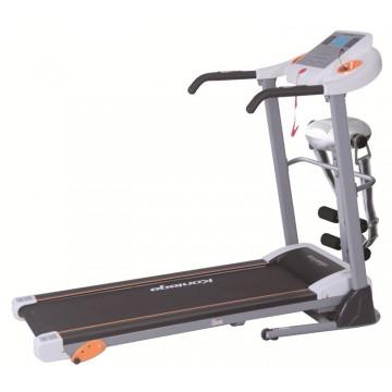 K240C电动跑步机