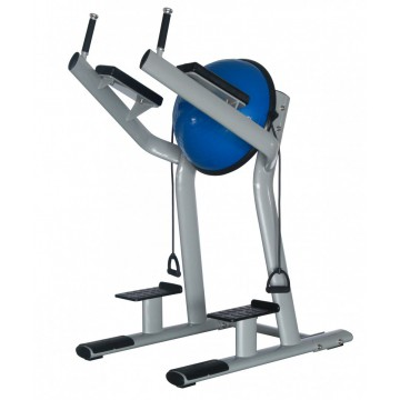 K015提膝训练器