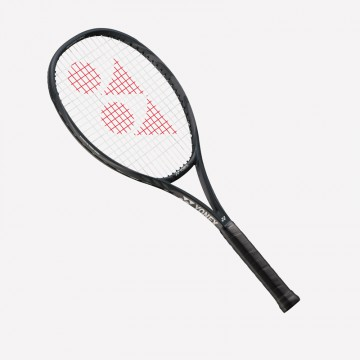 网球拍VCORE 100(新色)
